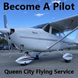 QueenCity.aero