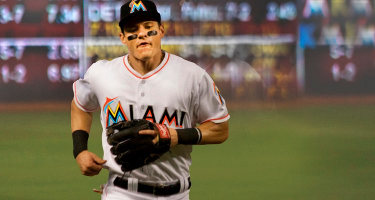 Derek Dietrich (Photo: Corn Farmer/Flickr.com)