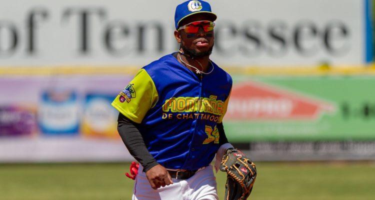Alfredo Rodriguez (Photo: Doug Gray)