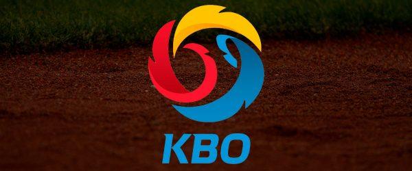 KBO Baseball