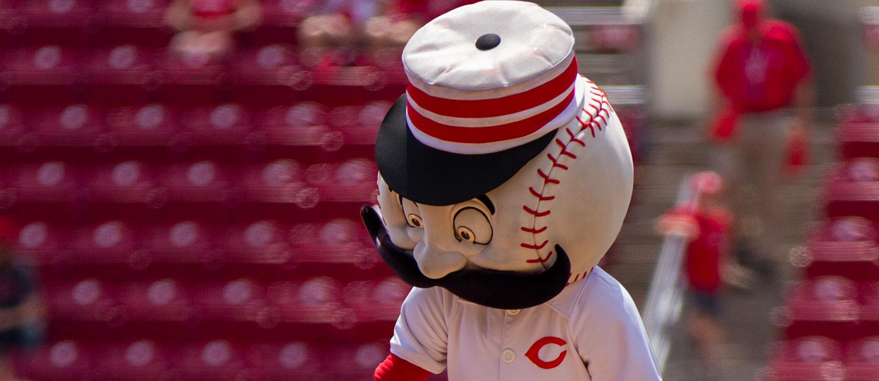 Bullpen allows 13 runs in a Reds blowout loss to the Phillies - Redleg Nation