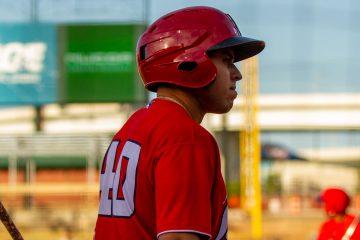 Alejo Lopez (Photo: Doug Gray)